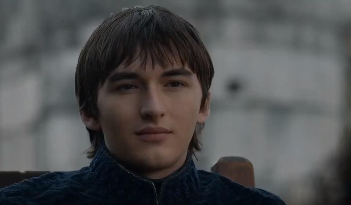 To βίντεο που φτιάχνει το τέλος του Game of Thrones! - Roxx.gr