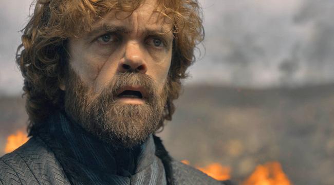 Eπιβεβαιώθηκε το γιατί οι δημιουργοί του Game of Thrones ήθελαν να τελειώσει γρήγορα η σειρά - Roxx.gr