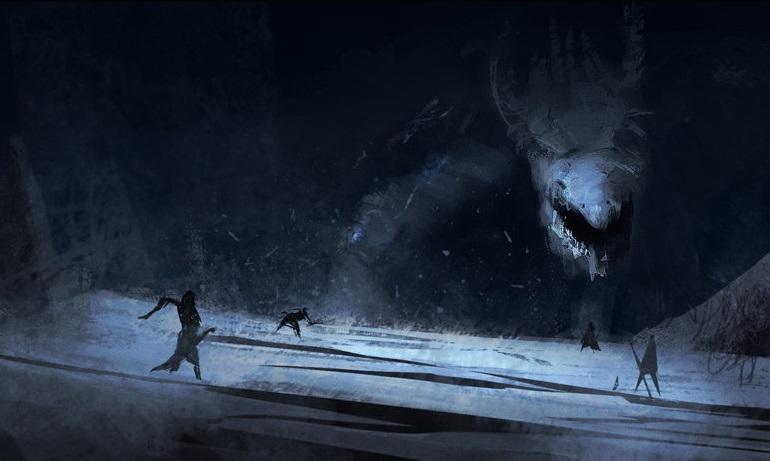 Όχι ένας, ούτε δύο, αλλά τρεις διάδοχοι του Game of Thrones είναι ακόμα «ζωντανοί» στο HBO - Roxx.gr