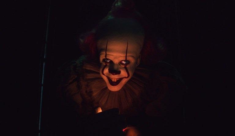 IT: Δείτε τώρα το πρώτο trailer της νέας ταινίας! - Roxx.gr