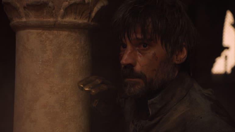 Η φωτογραφία που κυκλοφορεί για το Game of Thrones ΔΕΝ είναι λάθος όπως το ποτήρι του καφέ - Roxx.gr
