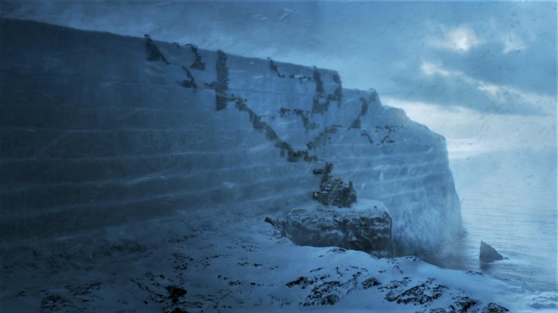 Ξεκίνησαν τα γυρίσματα για το prequel του Game of Thrones - Roxx.gr