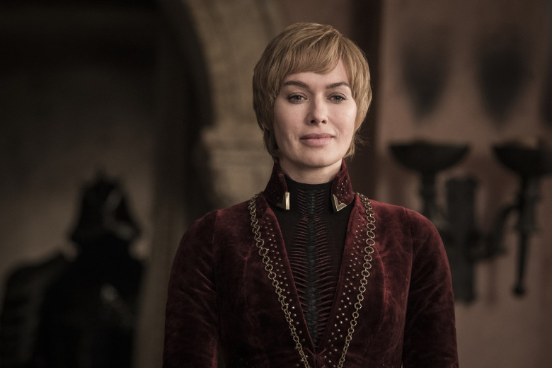 Η Σέρσεϊ ήθελε καλύτερο τέλος για τον χαρακτήρα της στο Game of Thrones - Roxx.gr