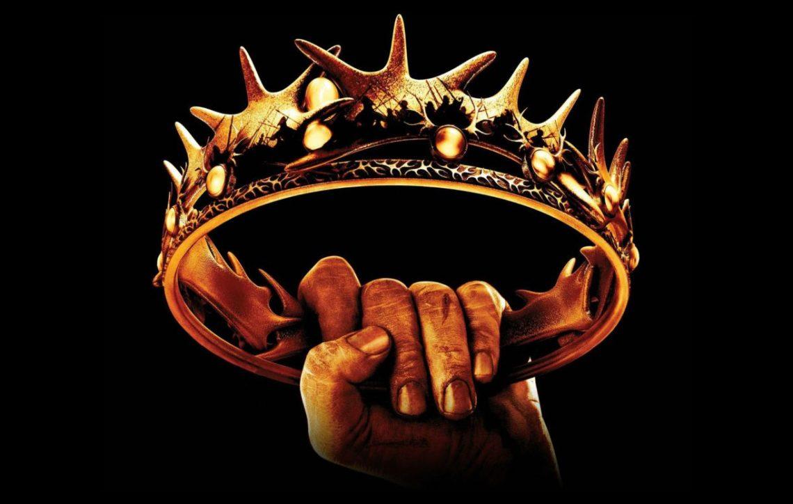 Όλα όσα ξέρουμε για τη σειρά-διάδοχο του Game of Thrones - Roxx.gr
