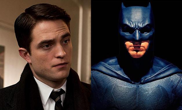 Τρελό κάστινγκ εχθρών για τη νέα ταινία του Batman! - Roxx.gr