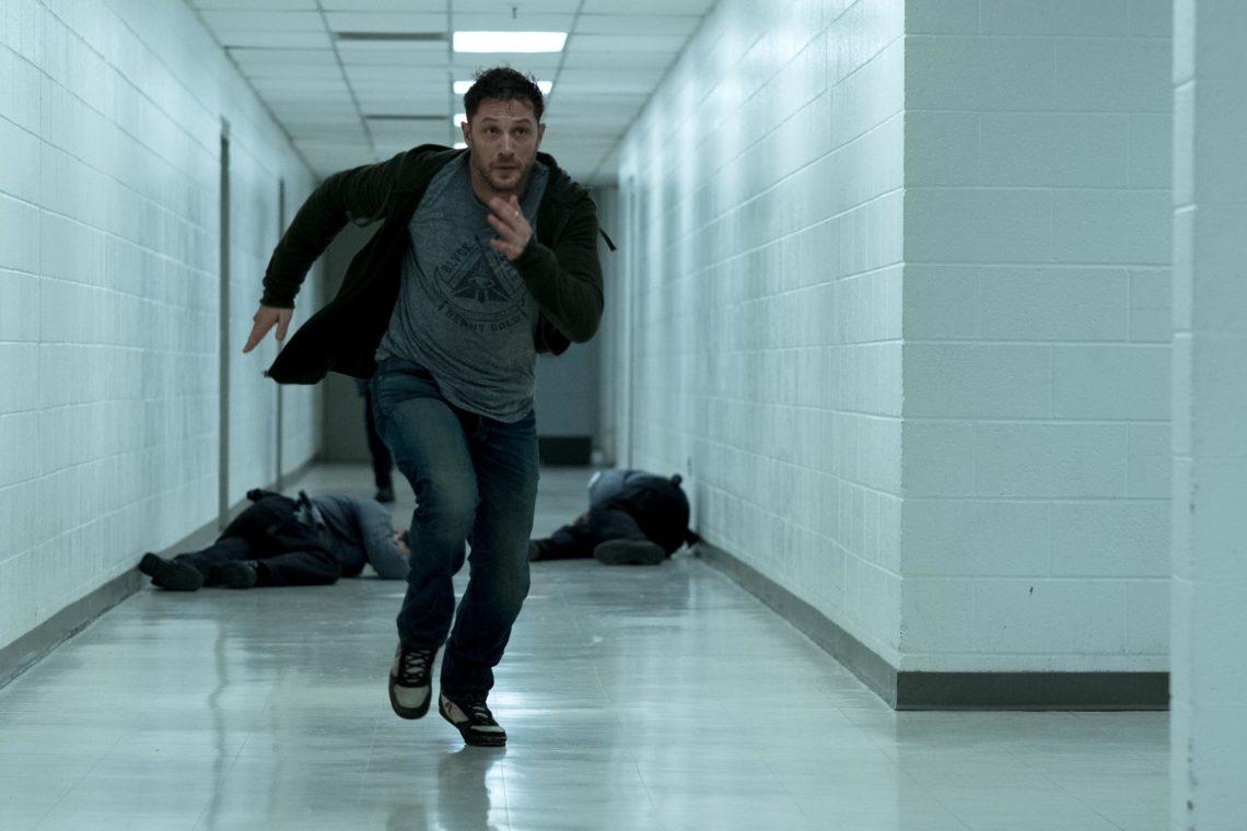Venom: Η δεύτερη ταινία άλλαξε ξανά ημερομηνία πρεμιέρας - Roxx.gr