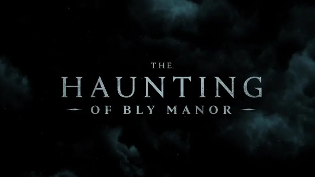 Επιστροφή-έκπληξη στη 2η σεζόν του Haunting στο Netflix! - Roxx.gr
