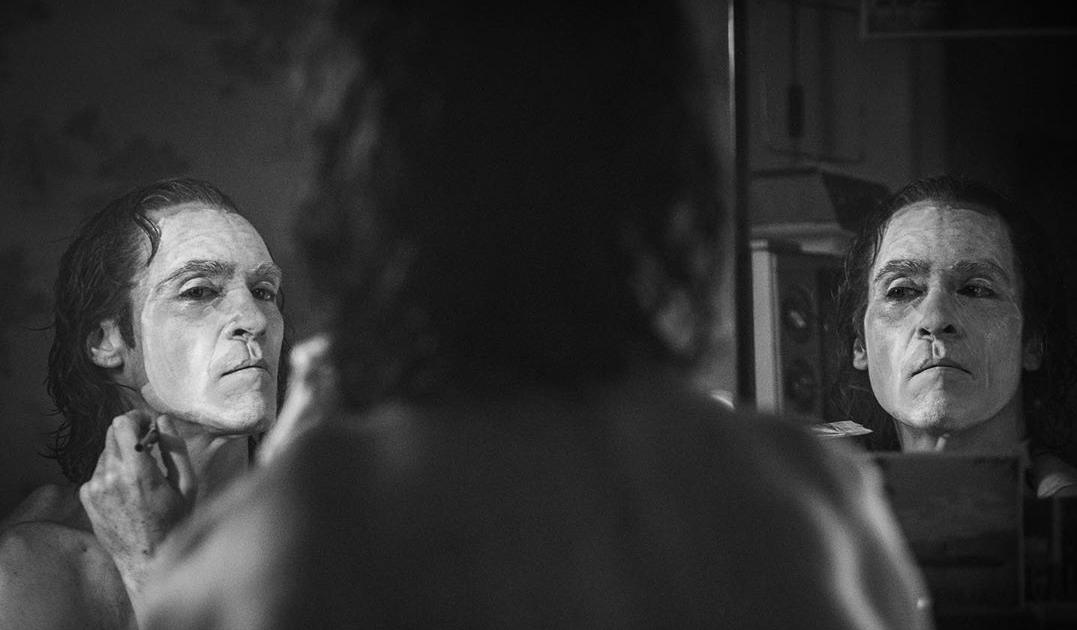 O σκηνοθέτης του Joker επιβεβαίωσε ότι η ταινία θα είναι ακατάλληλη για παιδιά - Roxx.gr