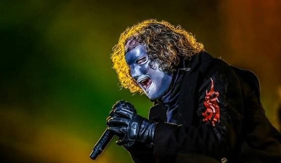 Οι Slipknot επέστρεψαν στη σκηνή: Δείτε πλάνα από την εμφάνιση τους στη Φινλανδία - Roxx.gr