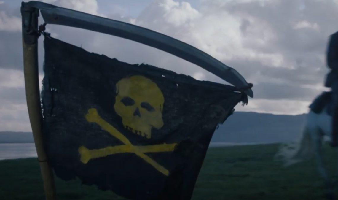 Αυτό είναι το καταπληκτικό trailer του Watchmen! - Roxx.gr