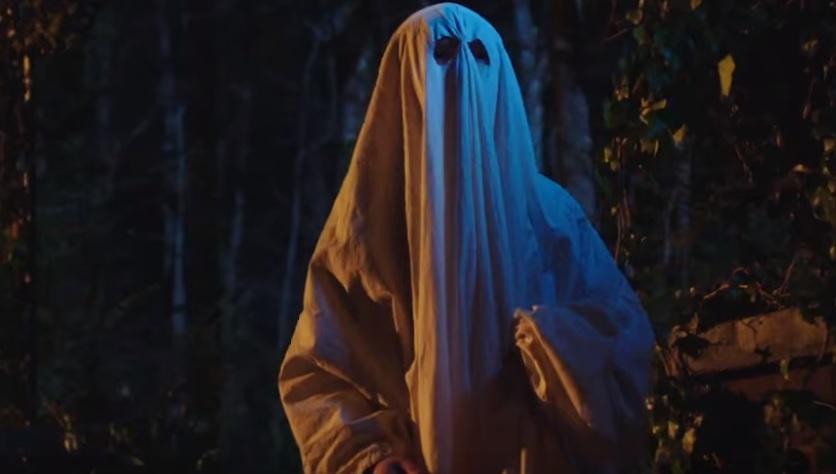 Creepshow: Το πρώτο trailer για τη σειρά που θέλει να στοιχειώσει τα όνειρα μας - Roxx.gr
