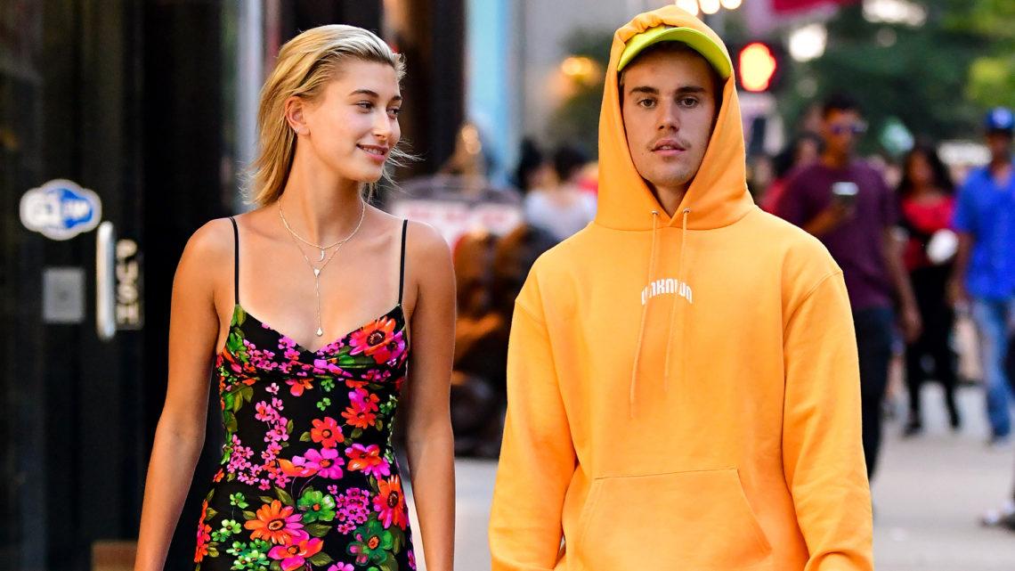 Πέσιμο της γυναίκας του Justin Bieber στον Maynard James Keenan για το… απαξιωτικό σχόλιο του - Roxx.gr