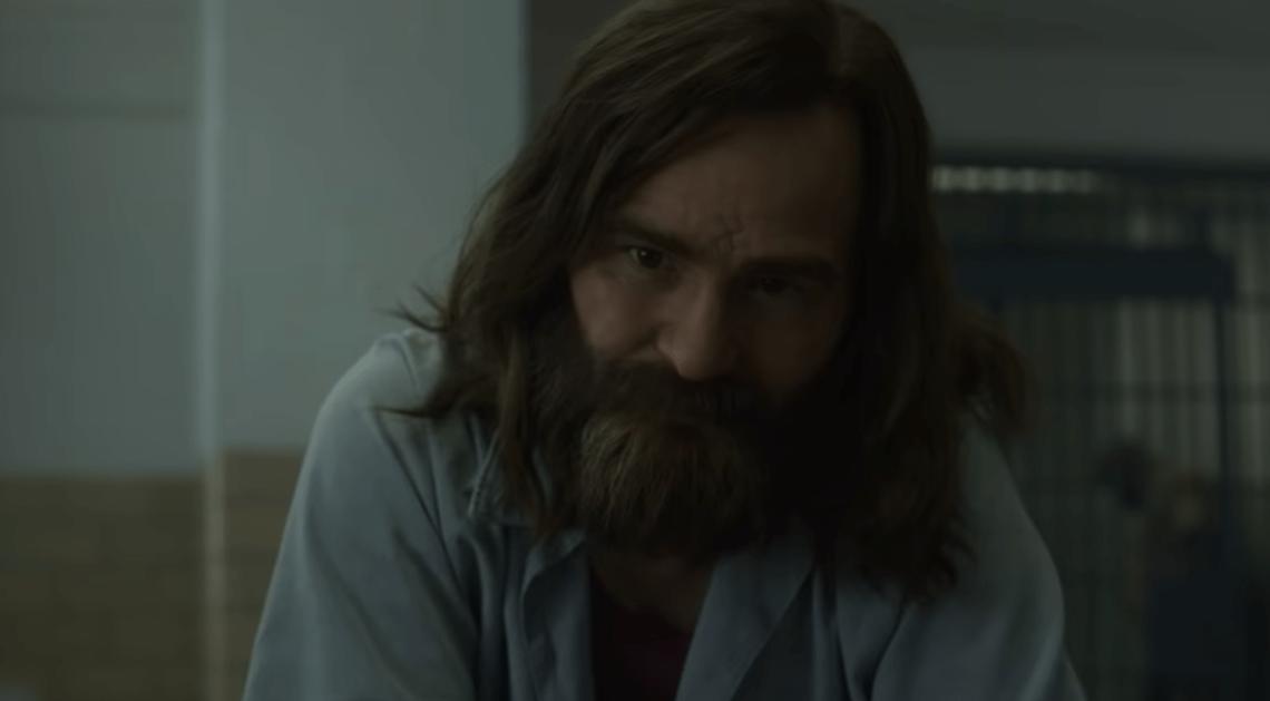 To πρώτο trailer για την επιστροφή του Mindhunter μας βάζει ξανά στον κόσμο των serial killers - Roxx.gr