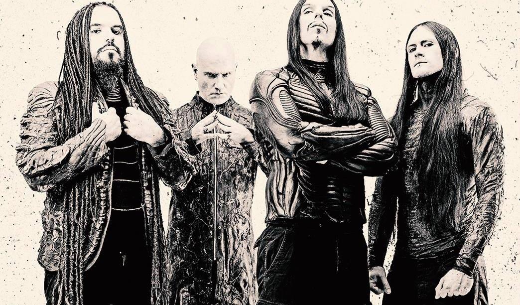 Μεταφέρθηκε λόγω εκλογών η metal μέρα του Urban Athens Festival - Roxx.gr