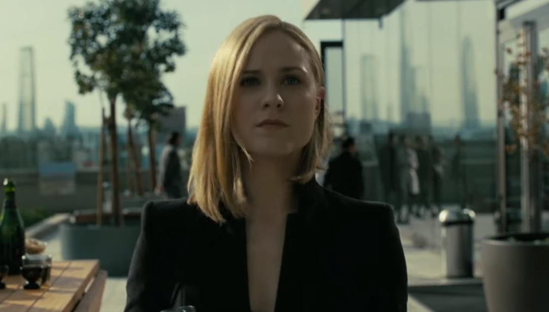 Ξεχάστε το Westworld που ξέρατε – To πρώτο trailer για την 3η σεζόν τα αλλάζει όλα - Roxx.gr