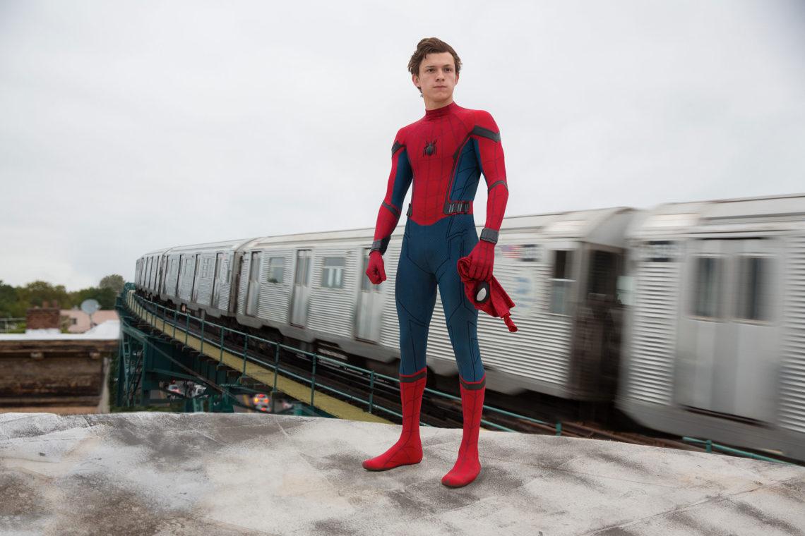 Ο Tom Holland για το μέλλον του Spider-Man  μετά το διαζύγιο - Roxx.gr