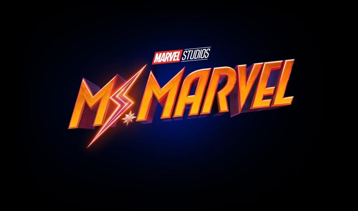 Τρεις νέες σειρές της Marvel ανακοινώθηκαν για το Disney+ - Roxx.gr