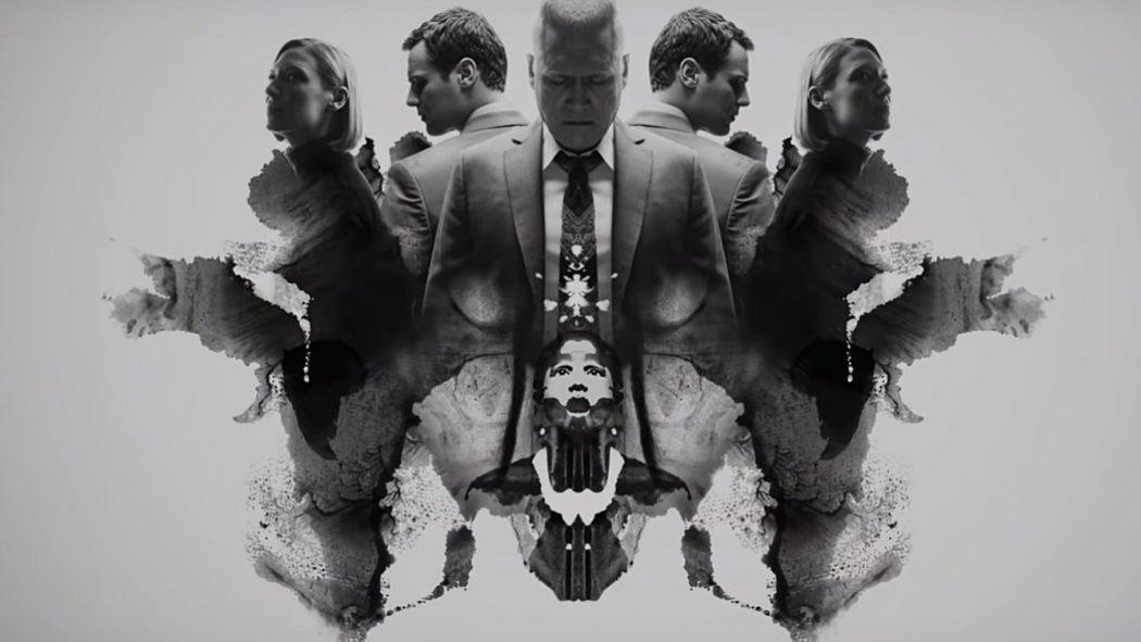 Το νέο trailer του Mindhunter προειδοποιεί: Μην κοιτάτε τον Charles Manson - Roxx.gr