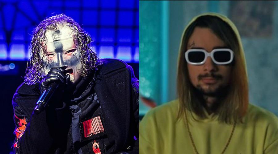 Παράταση στην… αγωνία: Σε ένα μήνα θα μάθουμε αν οι Slipknot «κέρδισαν» τον Sin Boy - Roxx.gr