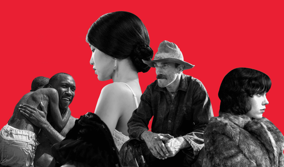 Αυτές είναι οι 100 καλύτερες ταινίες του 21ου αιώνα από τη Guardian - Roxx.gr