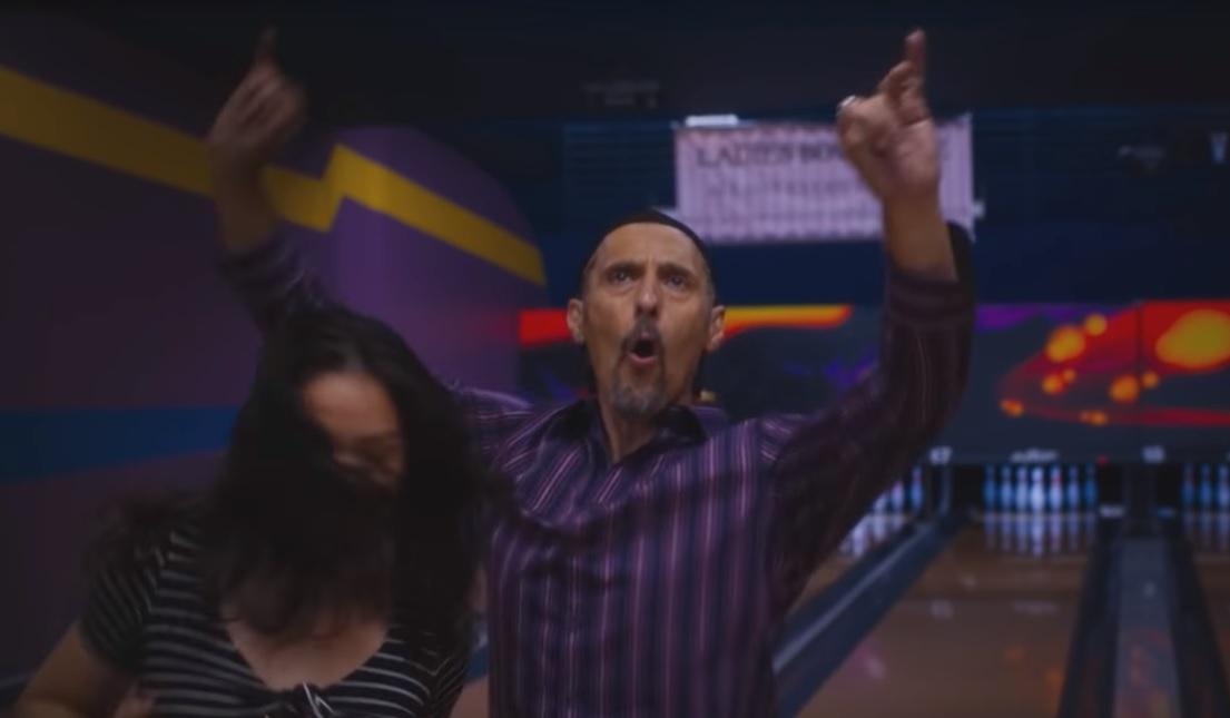 Ο Jesus είναι ξανά εδώ: H μεγάλη μορφή του Big Lebowski στο πρώτο trailer της νέας ταινίας - Roxx.gr
