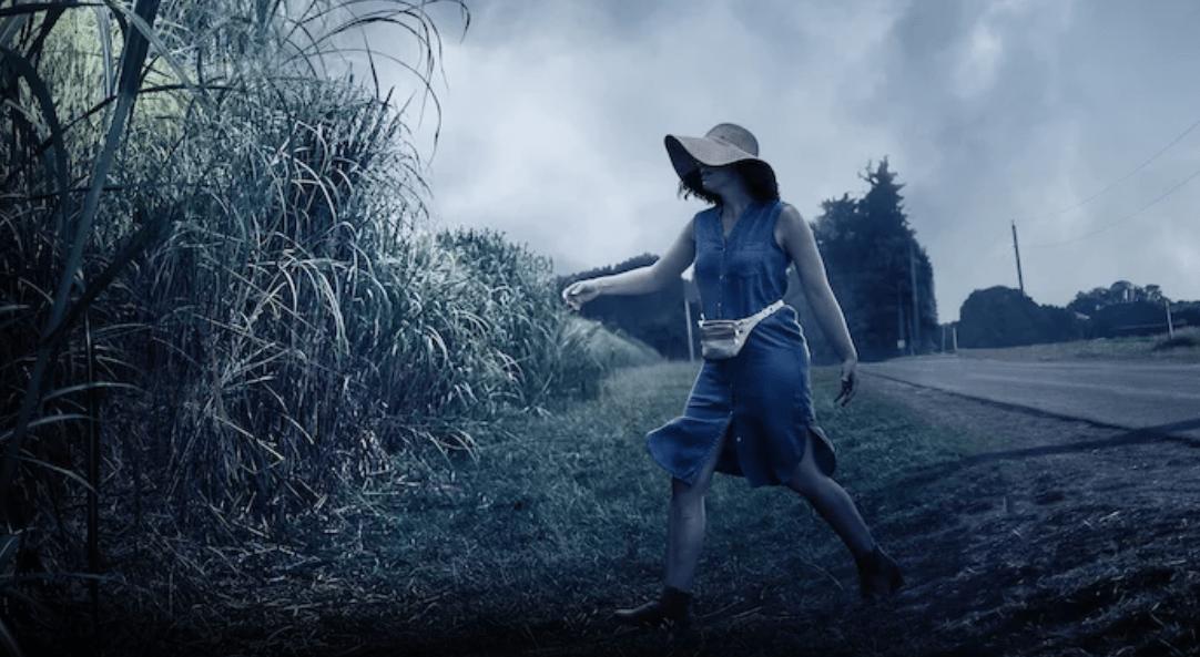 Αυτή την ταινία τρόμου από διήγημα του Stephen King δεν τη χάνουμε στο Netflix - Roxx.gr