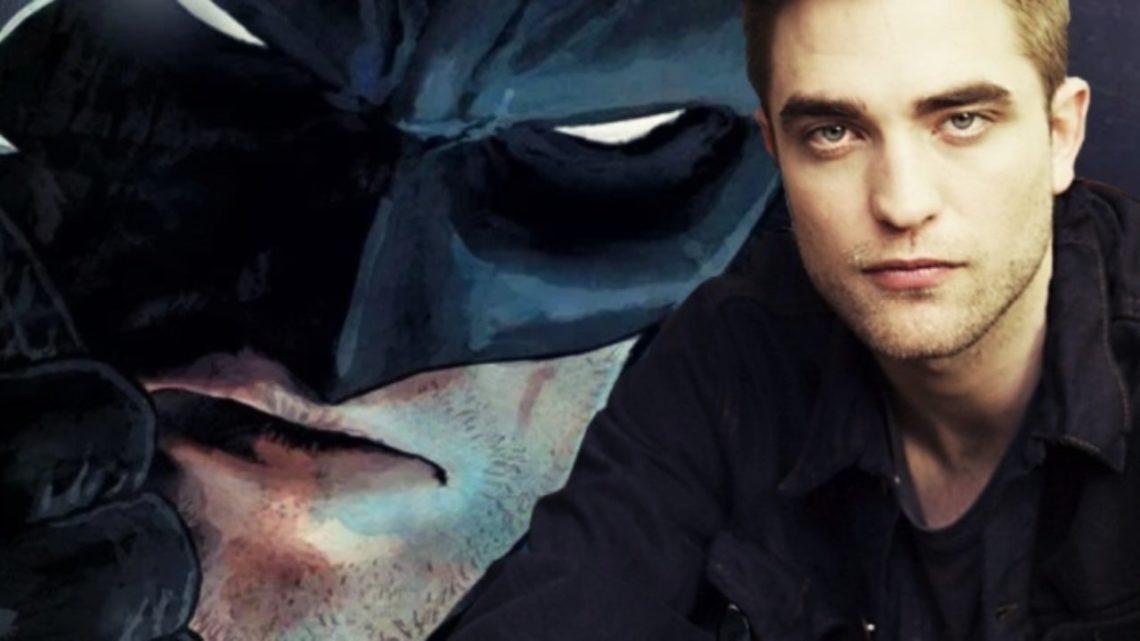 Αυτή θα είναι η πλοκή της νέας ταινίας του Batman! - Roxx.gr