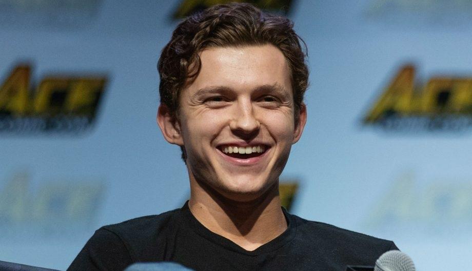 Ο Tom Holland βοήθησε στη συμφωνία Sony-Disney και έσωσε τον Spider-Man - Roxx.gr