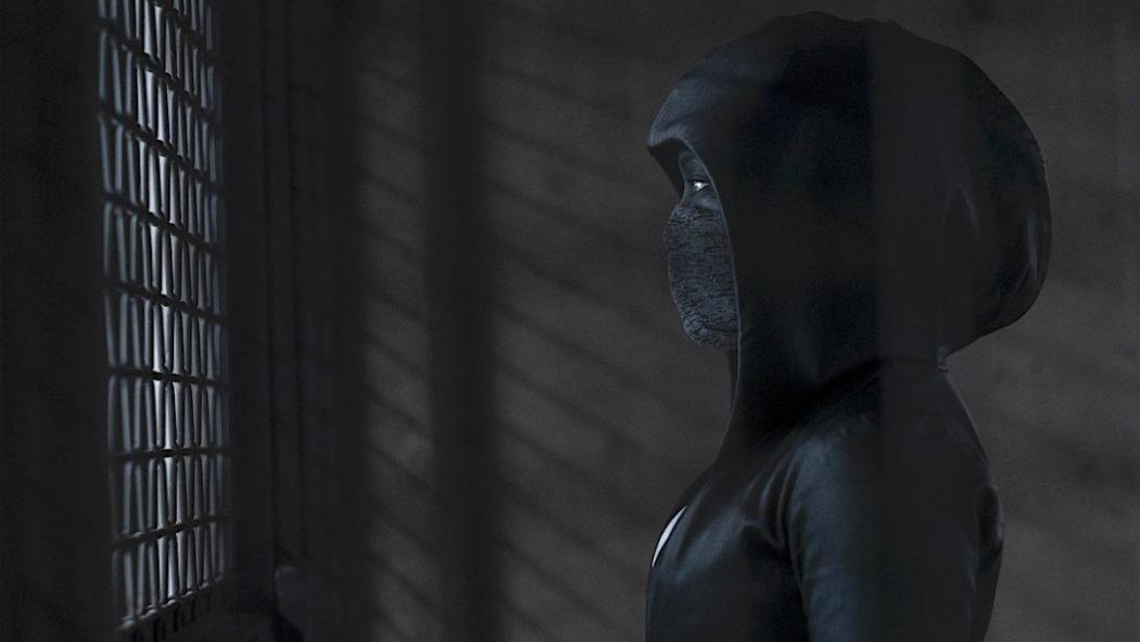 Το νέο trailer του Watchmen είναι εδώ για να στείλει την ανυπομονησία στα ύψη! - Roxx.gr