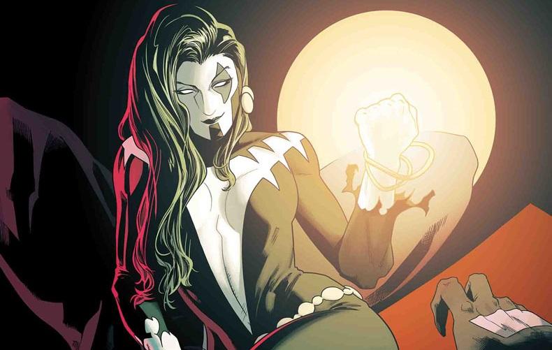 O Venom του Τομ Χάρντι θα έχει και δεύτερο εχθρό στη νέα ταινία μαζί με τον Carnage - Roxx.gr