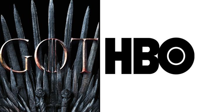 Βόμβα από το HBO: Δεν προχωράει το prequel του Game of Thrones! - Roxx.gr