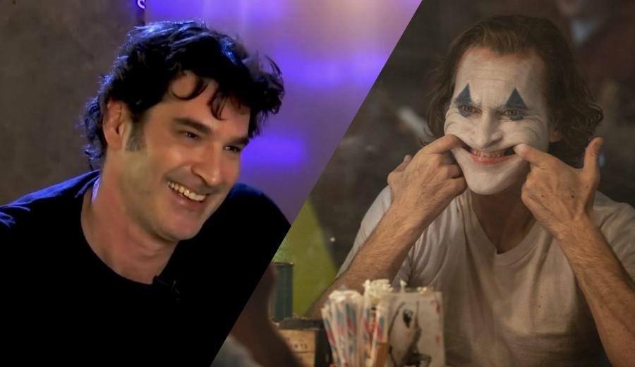 Επίσημο: Το Joker πέρασε τον Παπακαλιάτη και έγινε η πιο εμπορική ταινία της δεκαετίας στην Ελλάδα! - Roxx.gr