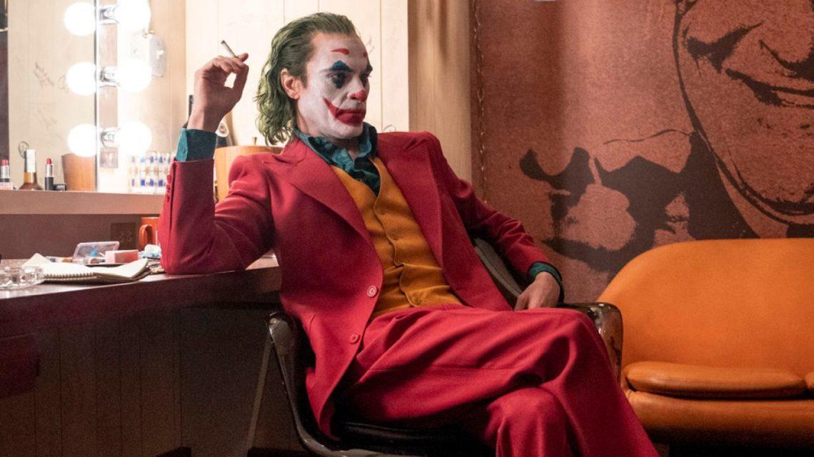 Τι κατέθεσε η υπάλληλος του Υπουργείου πολιτισμού που αποφάσισε να… σώσει τη νεολαία από το Joker - Roxx.gr