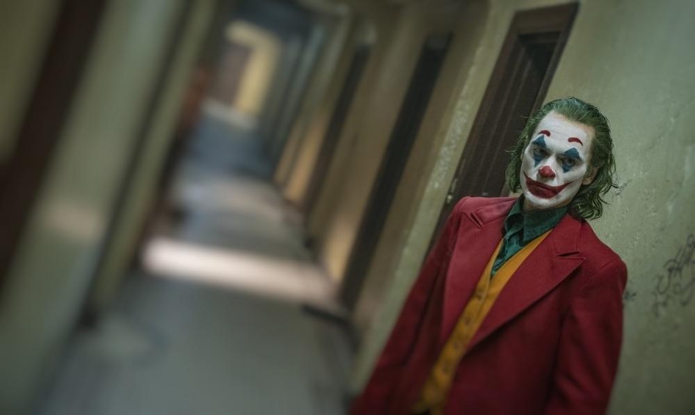 Joker: Ξεπερνάει τις προβλέψεις και σπάει το ένα ρεκόρ μετά το άλλο - Roxx.gr