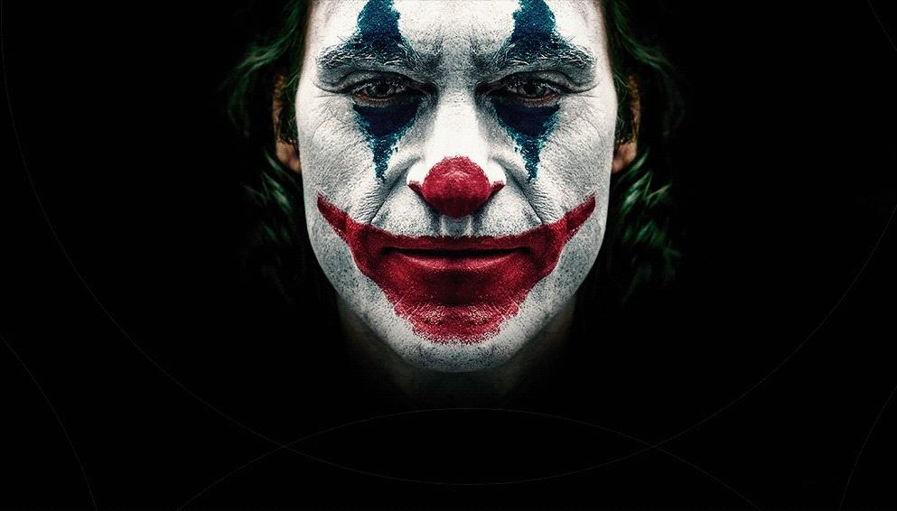 To Joker θα έχει ίδια κέρδη με το Infinity War με οκτώ φορές μικρότερο μπάτζετ - Roxx.gr