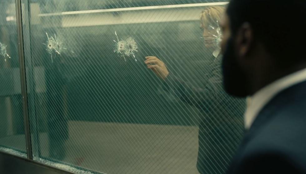Tenet: Αυτό είναι το trailer της νέας ταινίας του Κρίστοφερ Νόλαν - Roxx.gr