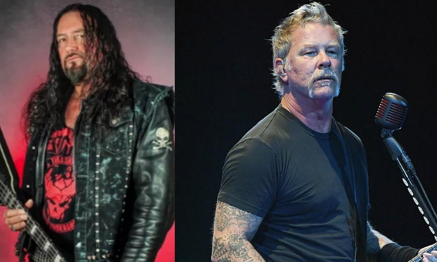 Destruction: «Αν είσαι δισεκατομμυριούχος, όπως οι Metallica, για ποιο λόγο να είσαι θυμωμένος»; - Roxx.gr
