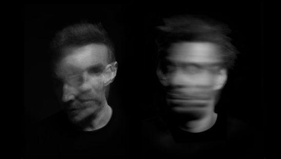 Οι Massive Attack επιστρέφουν στην Ελλάδα για το Release Athens - Roxx.gr