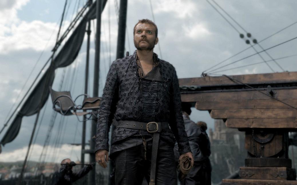 Άλλος ένας ηθοποιός του Game of Thrones που ρίχνει αλλού το φταίξιμο για τις αντιδράσεις του φινάλε - Roxx.gr