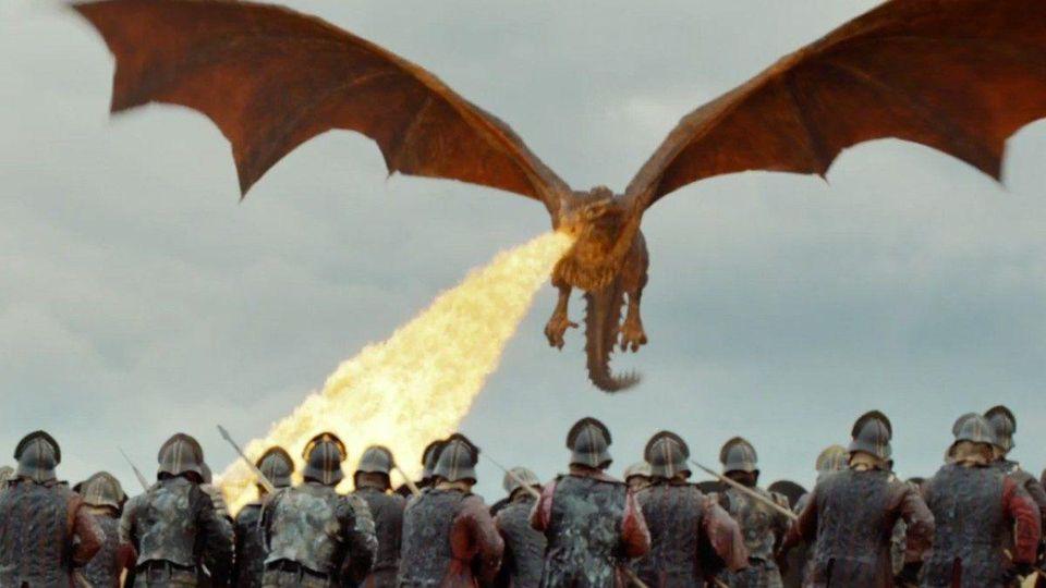 Αργεί ακόμα το spin-off του Game of Thrones – Ούτε το 2021 η πρεμιέρα - Roxx.gr