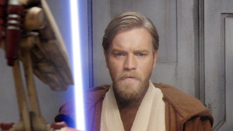 Άσχημα νέα για τη σειρά του Obi-Wan Kenobi στο Disney Plus - Roxx.gr