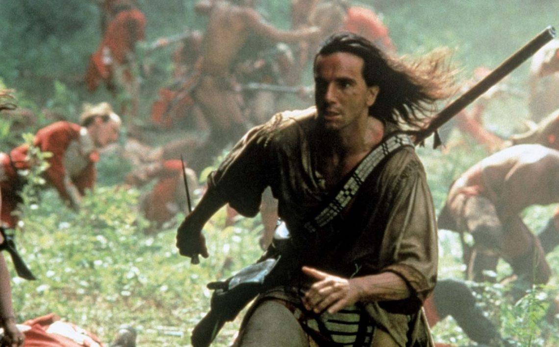 O Τελευταίος των Μοϊκανών θα γίνει σειρά στο HBO - Roxx.gr