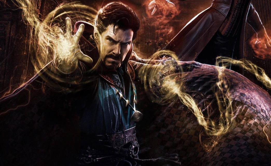 Σοκ στη Marvel και ανατροπή δεδομένων για μία από τις πιο πολυαναμενόμενες ταινίες - Roxx.gr
