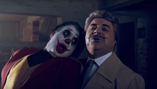 Σάρωσε για δεύτερη εβδομάδα ο Σεφερλής στο ελληνικό box office! - Roxx.gr