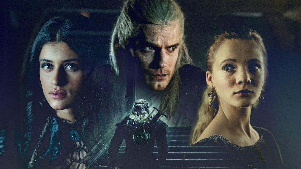 To Netflix αλλάζει τη μεθοδολογία μετρήσεων – Το Witcher είναι πλέον η δημοφιλέστερη σειρά του! - Roxx.gr