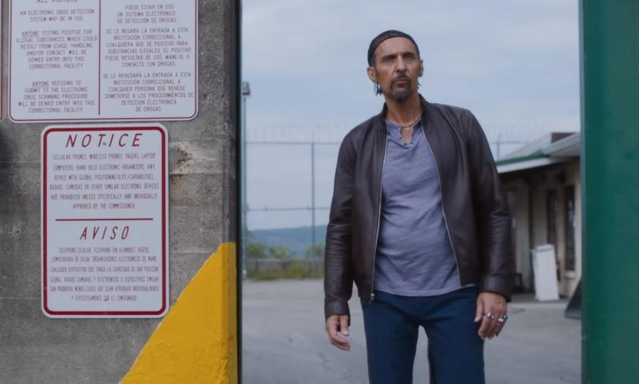 Ο Jesus από το Big Lebowski είναι ξανά εδώ στο πρώτο trailer του spin-off - Roxx.gr