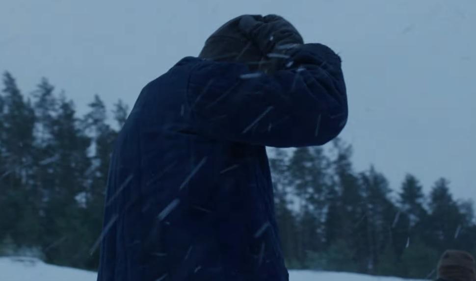 Τεράστιο spoiler στο πρώτο teaser για την 4η σεζόν του Stranger Things - Roxx.gr