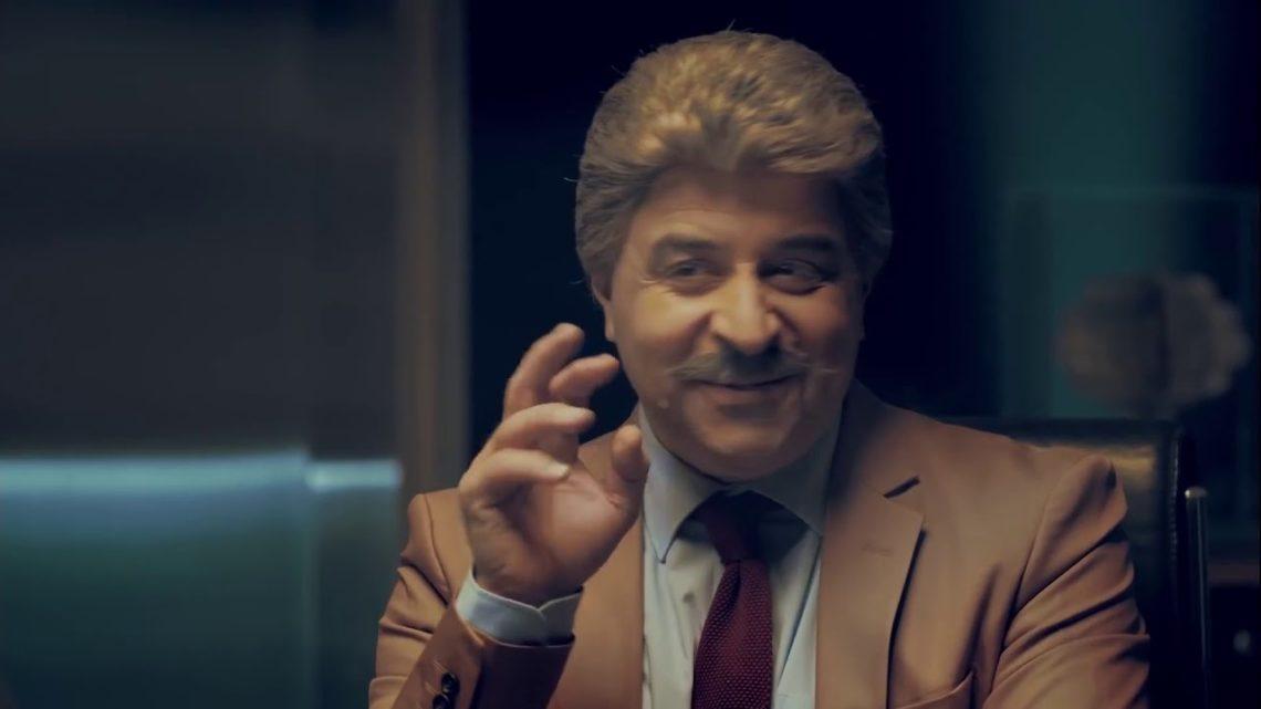 Κασκαντέρ του Roxx είδε την ταινία του Σεφερλή και έζησε για να μας διηγηθεί την ιστορία του - Roxx.gr