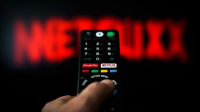 Τότε θα «χτυπήσει» το Netflix η πανδημία - Roxx.gr