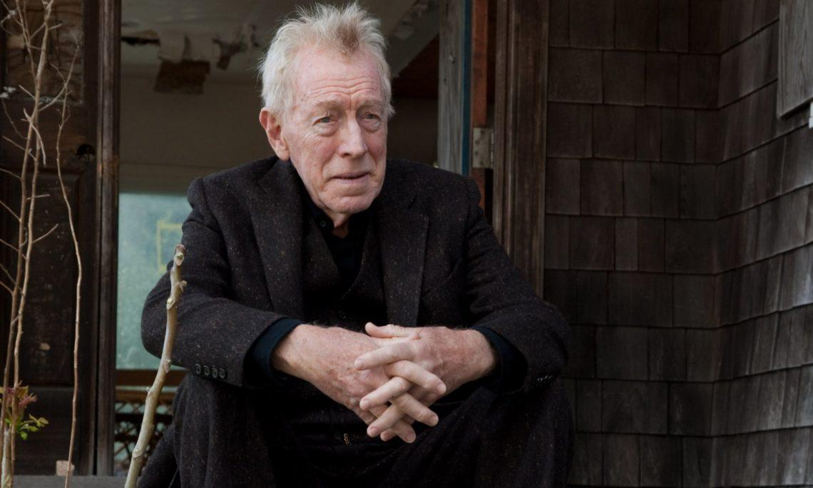 Έφυγε από τη ζωή στα 90 του ο σπουδαίος ηθοποιός Μαξ φον Σίντοφ - Roxx.gr